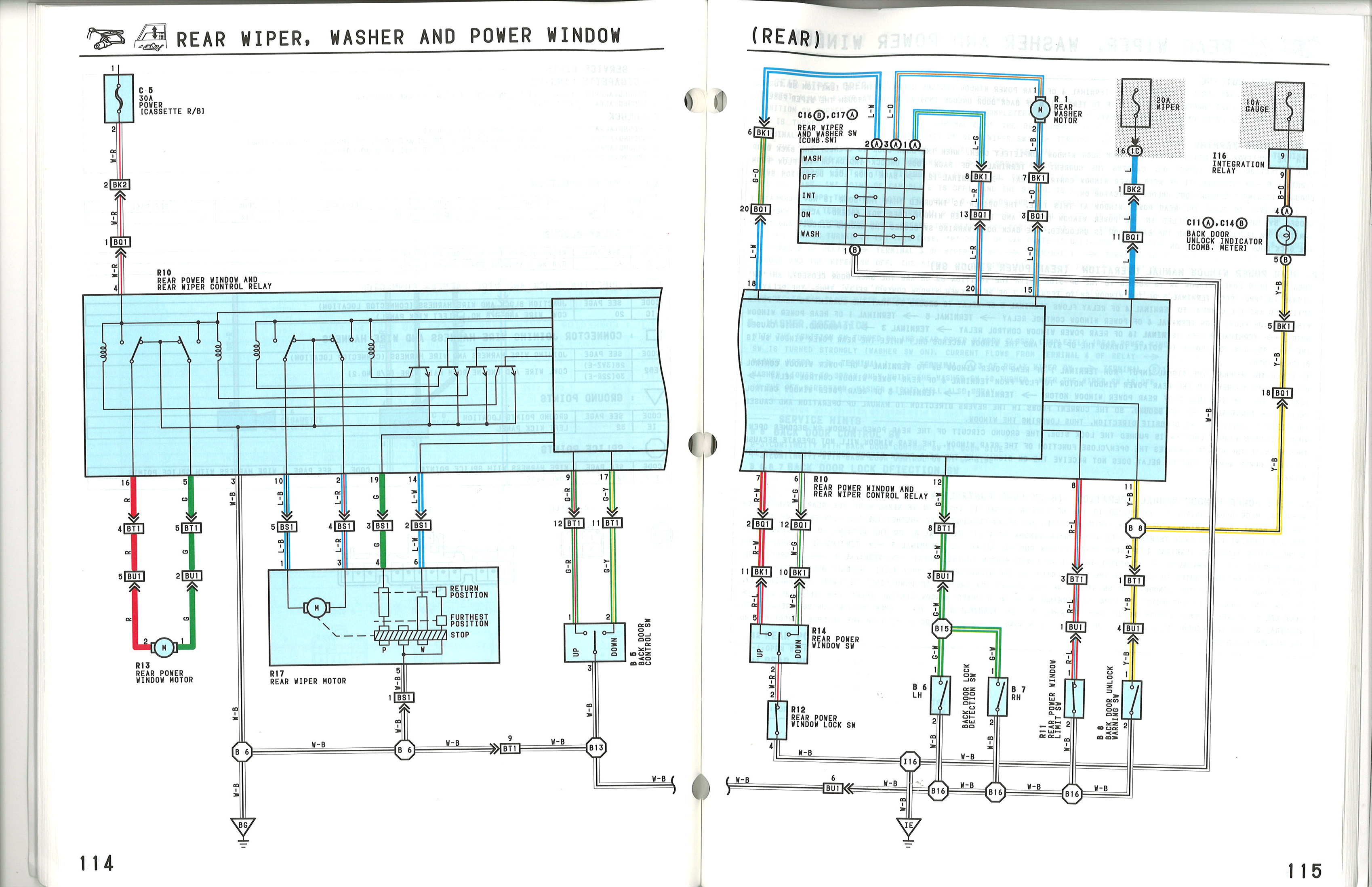 Index of /wiring